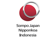 sompo japan nipponkoa indonesia