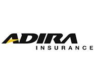 adira insurance